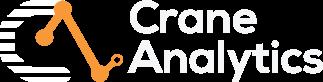 Crane Analytics Limited